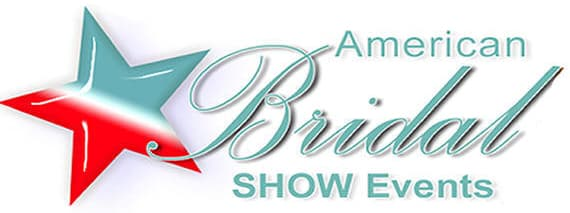 Lehigh Valley's Outdoor Bridal Show