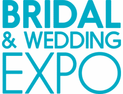 California Bridal & Wedding Expo