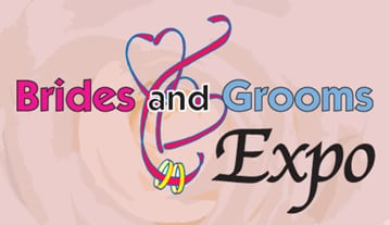 Carroll County Brides & Grooms Expo